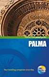 Palma, pocket guides n/a