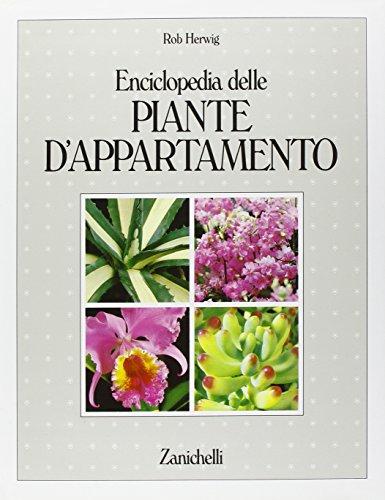 enciclopedia-delle-piante-dappartamento