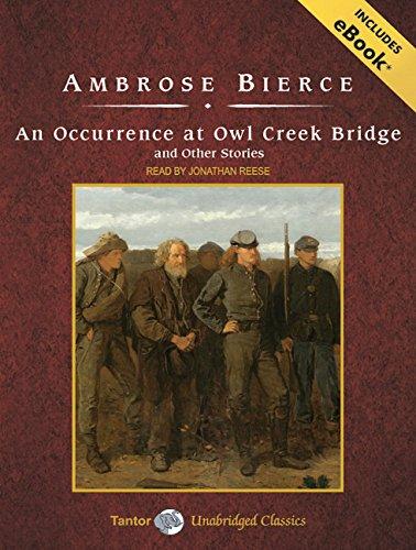 An Occurrence at Owl Creek Bridge Analysis