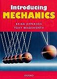 Introducing Mechanics