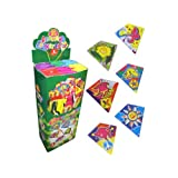 Bulk Buys Si008 144 Kite Flyers Display