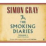 Smoking Diaries Volume 1 Abridged Compact Disc,The