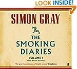 Smoking Diaries Volume 1 Abridged Com...