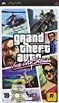 Gta:Vice City Stories