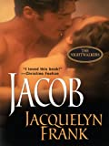 Jacob (Nightwalkers, Book 1) (The Nightwalkers, Book 1)