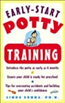 Early-Start Potty Training