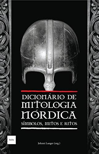 dicionario-de-mitologia-nordica-simbolos-mitos-e-ritos-portuguese-edition