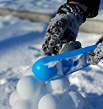 Snowball Thrower