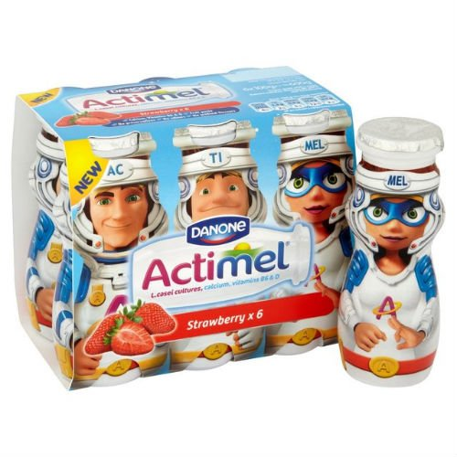 actimel-kids-strawberry-6-x-100g