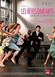 echange, troc Les Rêves dansants : sur les pas de Pina Bausch