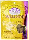 Wellness Just For Puppy Treats, 3.5 o…