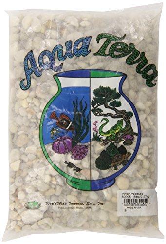 aqua-terra-natural-river-pebbles-for-aquarium-5-pound-by-aqua-terra