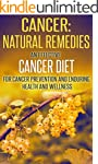 Cancer: Natural Remedies: An Effectiv...