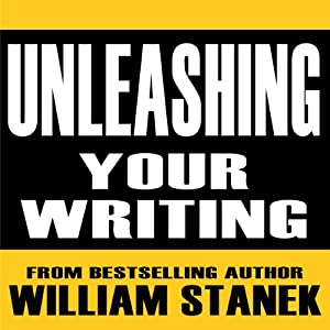 Unleashing Your Writing and Presentation Skills Audiobook