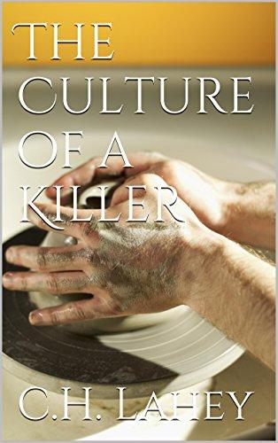 The Culture of a Killer