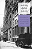 Building a Public Judaism: Synagogues and Jewish Identity in Nineteenth-Century Europe