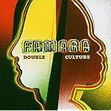 Double Culture