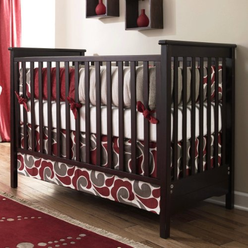 where to buy bonavita peyton classic crib espresso