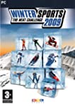 RTL Winter Sports 2009 [PC Download]