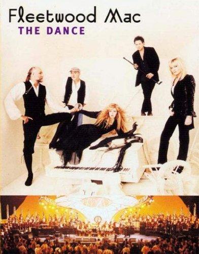 Fleetwood Mac: The Dance (Fleetwood Mac The Dance compare prices)