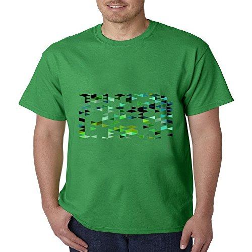 feelingsmart-artgeometrictriangle-excellent-quality-short-sleeve-mens-t-shirt-size-xxxxxl