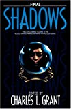Final Shadows (0385246463) by Grant, Charles L.