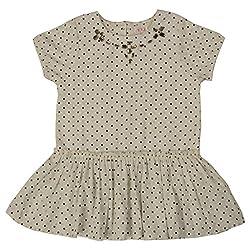 NOQNOQ Midi/Knee Length Dress Girls NN Style NQ19