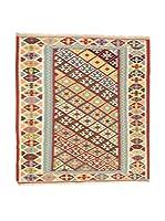 RugSense Alfombra Persian Kashkai Beige/Multicolor 245 x 175 cm