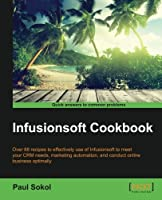 Infusionsoft Cookbook ebook download
