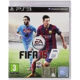 di Electronic Arts Piattaforma: PlayStation 3(177)Acquista:  EUR 69,90  EUR 39,98 44 nuovo e usato da EUR 36,99