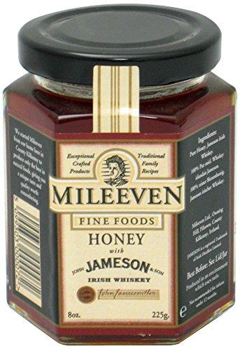 mileeven-honey-with-jameson-irish-whiskey
