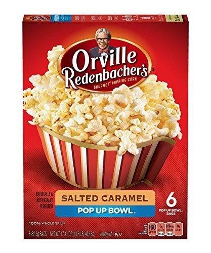 orville-redenbachers-salted-caramel-popcorn-6-count-pack-of-6-by-orville-redenbachers