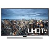 Samsung UN85JU7100 85-Inch 4K Ultra