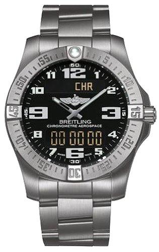Breitling-Aerospace-Evo-Mens-Watch-E7936310BC27