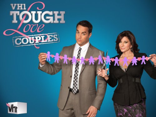 Tough Love Couples Season 1