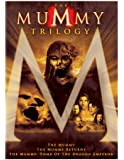 Mummy Trilogy [Import]