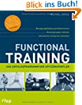Functional Training: Bewegungsabl�ufe...