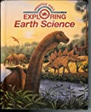 img - for Exploring Earth Science book / textbook / text book