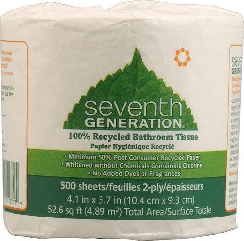 seventh-generation-1102912-seventh-generation-bathroom-tissue-2-ply-500-sheet-roll-case-of-60-by-sev