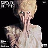 Dusty in Memphis (Vinyl)
