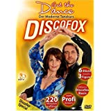 """Get the Dance - Discofoxvon """"Markus Sch�ffl"""""""