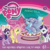 Angeber-Trixie (My Little Pony 3)
