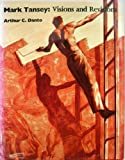 Mark Tansey: Visions and Revisions (0810939126) by Danto, Arthur C.
