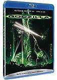 echange, troc Godzilla [Blu-ray]