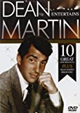 In Concert Series: Dean Martin