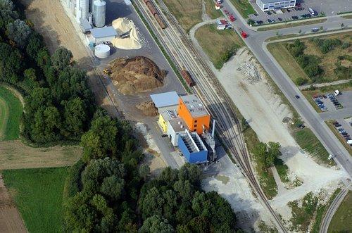 mf-matthias-friedel-luftbildfotografie-luftbild-von-dieselstrasse-in-grossmehring-eichstatt-aufgenom