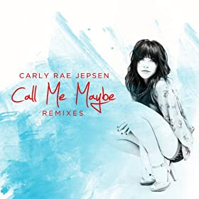 Call Me Maybe (10 Kings vs Ollie Green Remix)
