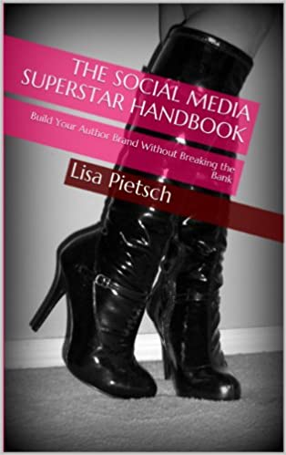 social media, lisa pietsch, free class, course