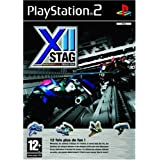 "XII STAG (Twelve Stag) - Playstation 2 (Englisch)von ""Taito Video Games"""