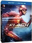 The Flash Saison 1 [Blu-ray]